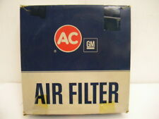 NOS Delco GM  A/C Air Filter A-171C Chrysler/Dodge/Plymouth Fits 1963-1978 Cars