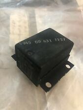 Bell Helicopter Electromagnetic Relay 5945-00-631-7227 +++++++++++++++++++++++++