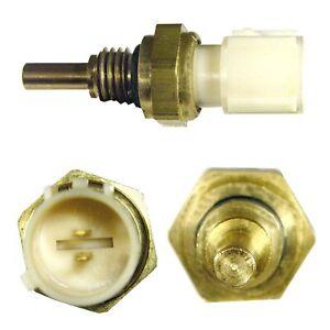 Engine Coolant Temperature Sensor Airtex 5S1468