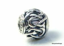 NEW/TAGS  AUTHENTIC PANDORA CHARM ESSENCE COLLECTION FRIENDSHIP #796057