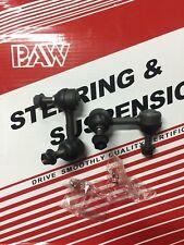 Rear LH+RH Sway Stabilizer Bar Link SET Solstice Cadillac STS SRX K750071/0072