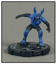 DC Heroclix Origin Blue Beetle #087 Unique NEW