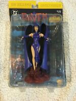 DC Direct The New Teen Titans Action Figure Raven