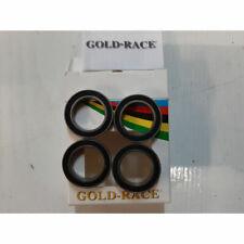 Rodamientos Gold Race cerámicos para rueda Zipp (Set) 24*15*5 Alta Gama (Oferta)