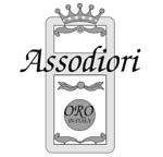 gioielleria assodiori