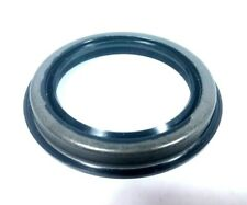 Wheel Seal National 9150S
