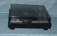 Universum - Studio Automatic System 6000  -  Direct Drive Turntable - vintage