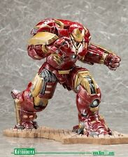 AVENGERS Age of Ultron HULKBUSTER Iron Man Artfx+ statue~Kotobukiya~movie~NIB