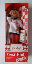 Hamleys Toy Shop West End Mattel Barbie Doll vintage 1995 NRFB Special Edition