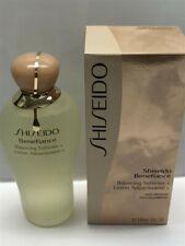 Shiseido Benefiance Balancing Softener N 5.0 oz/150 ml Anti-Dryness, As Imaged