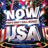 Various Artists - Now That's What I Call Music! USA (2013)