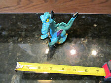 Imaginext Fisher Price Great Adventures Castle Dragon beast Knight Merlin wyrm