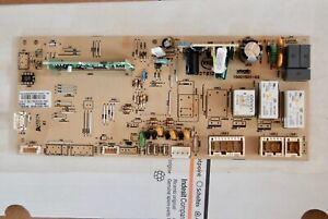Ariston Oven Power Board HOT2005 M / PYRO NO EEPROM C00255090 482000023360
