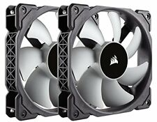 Corsair air Ml120 Boitier PC Ventilateur (co-9050039-ww