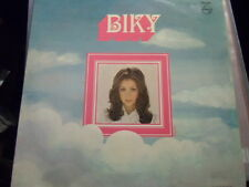 LP Vicky Leandros  >Mono Esy<   GREECE
