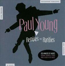 Very Good (VG) Collector's Edition Single Vinyl Records