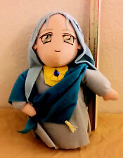 Lumiale - Plush from Angelique OVA Anime / Manga / Video Game ***EXTREMELY RARE