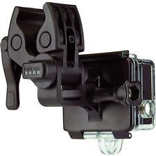 GoPro Camera Sportsman Mount - Black - ASGUM-001