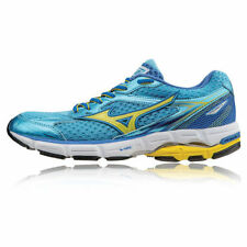 Mizuno Wave Trainers for Women