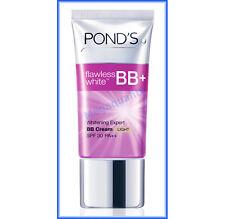 PONDS Flawless White BB Cream Light Whitening Expert SPF 30 PA ++ Gen Active