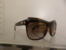New Gucci Sunglasses GG 3782/S Dark Havana LSD7B Authentic Made in Italy