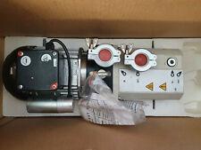 Leybold Hanning E8CD4B1-8-059 Pumpe