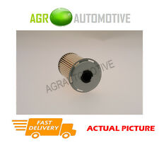 DIESEL FUEL FILTER 48100120 FOR FORD S-MAX 1.8 125 BHP 2006-