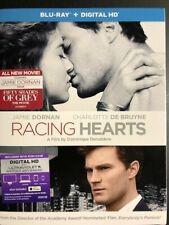 Racing Hearts (Blu-ray/Digital 2015,)