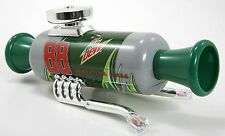 Dale Earnhardt Jr Diet Mountain Dew #88 Duck Call NEW In Package