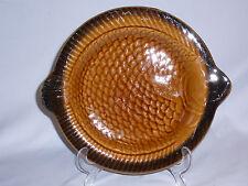 Französische Keramiken 50er- & 60er-Jahre
