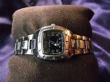 Woman's Charles Raymond  Watch **Nice** B28-494