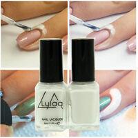 Peel Off Liquid Nail Art Tape Latex Finger Skin Protected Care Nail Polish