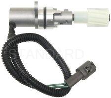 Standard Motor Products SC267 Speed Sensor