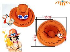 Cappello Ace One Piece