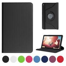 "Funda giratoria 360º tablet para Huawei MediaPad M5 Lite 10 10.1"""