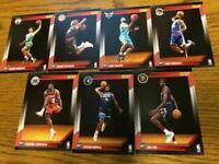 2019-20 Panini Instant NBA RPS Carsen Edwards Boston Celtics Rookie RC SP # /287