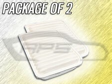 AIR FILTER AF-MITS FOR 2015 MITSUBISHI LANCER OUTLANDER SPORT - PACKAGE OF TWO