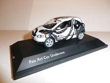 SCHUCO VW  VOLKSWAGEN POLO FOX ART