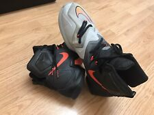 Nike Basketball Shoes (Nike Lebron 13 EU:43)