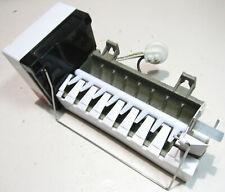 106-626639 Refrigerator Ice Cube Maker Oem *Free 1 Year Warranty* lot39N