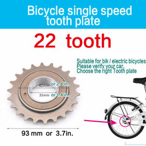 Road Bike Chain Accessories Variable Speed Single Bicycle 6-8 9-11 Speed Chain