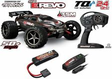 Traxxas Elektro-RC-Buggys im Maßstab 1:16 - Bausätze