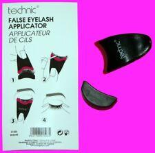 Applicateur faux cils de marque Technic -  False eyelash applicator