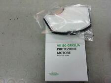 GRIGLIA PROTEZIONE MOTORE ORIGINALE VORWERK FOLLETTO VK140  VK150  Cod. 49013
