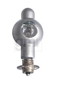 Lampadina 50W 8V P30S (727TS) A1/17 per Proiettore - Proiezione