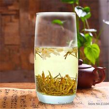 Early Spring High quality Green Jasmine Tea 50g Fresh tea fragant flower tea