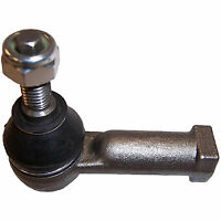 Protex Tie Rod End fits Ford Falcon Au Outer TE3705