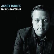 Jason Isbell - Southeastern [CD]