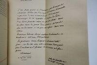 DIDEROT  Le neveu de Rameau illustré par GAUTHIER 1883