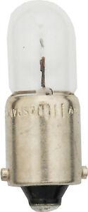 Lamp Assy Sidemarker  Sylvania  3893.TP